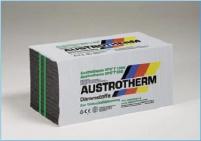 Austrotherm EPS T 650-PLUS Изолация от ударен шум