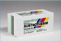 Austrotherm EPS T 1000 Изолация от ударен шум