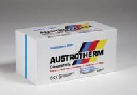 Топлоизолационни плочи Austrotherm EPS 30