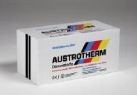 Топлоизолационни плочи Austrotherm EPS 150