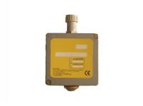 Конвенционален газ детектор