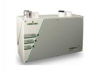 Аспирационен детектор за дим