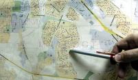 Кадастрални карти