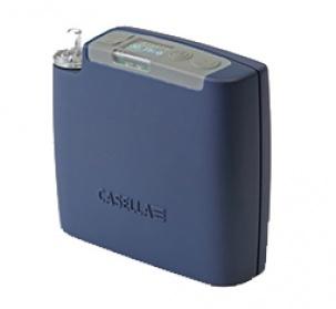 Персонални пробовземни помпи APEX2