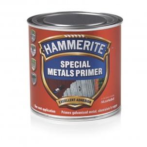 Грунд за специални метали