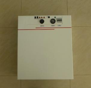 Електрически котел TDT