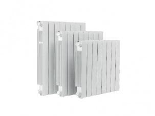 Алуминиеви радиатори Ferroli