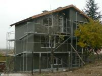 Ремонти на къщи