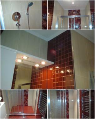 Реконструкция на баня