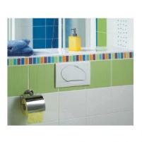 Обзавеждане и оборудване за баня