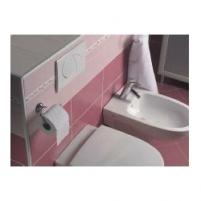 Оборудване за бани