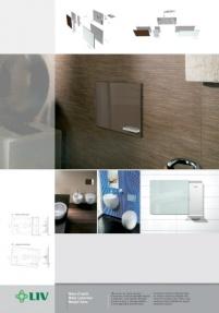Санитарна техника за бани