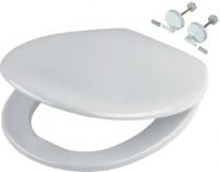 Тоалетна седалка Aurora