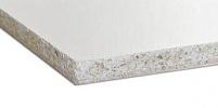 Магнезиеви плоскости за основа за подове, тавани, кофраж