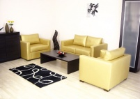Мека мебел Оптима