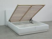 Легло с подматрачна рамка Горгона