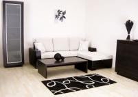 Мека мебел Доорс