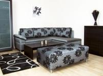 Мека мебел Кредо