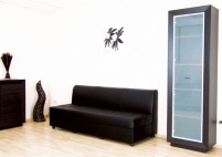 Мека мебел за офис Болеро