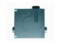 Централен вентилатор V2A