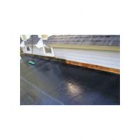 Хидроизолационно еластично защитно покритие на водна основа