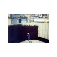 Антикорозионна защита за метални повърхности Аквабит - грунд