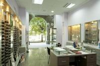 Преустройство на партерен апартамент в оптика по проект
