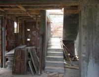 Еднофамилна къща - индивидуален проект