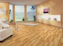 Подови настилки Floorstudio Eurowood
