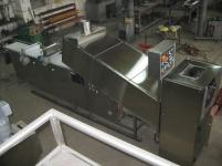 Съоръжения за производство на точени кори