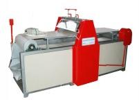 Оборудване за производство на локум