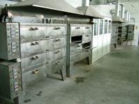 Хлебопекарна