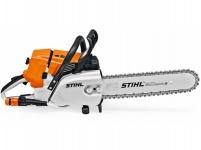 Резачка за строителни материали STIHL GS 461