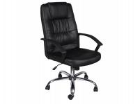 Офис стол - модел 6076