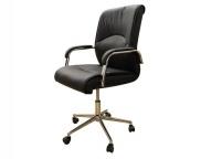 Офис стол - модел 6060