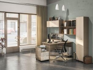 Офис обзавеждане Бизнес 14