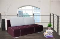Канапе спалня - модел Идеа Промо 2