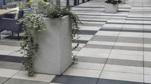 ASTI Natura - плочи за градината