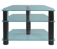 Стъкло за мебели