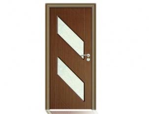 Интериорна врата модел 41