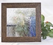 Орнаментни стъкла