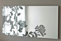 Дизайнерски огледала