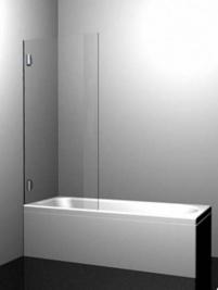 Стъкла за душ кабини