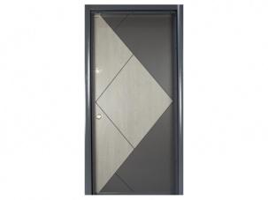 Входна врата модел 0011