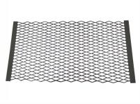 Заземителна решетка 0,5 кв. м