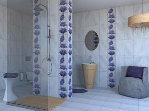 Настилки за баня