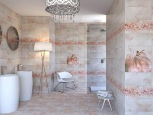 Oблицовки за баня