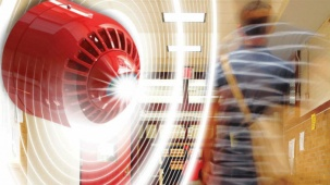 Адресируеми пожароизвестителни системи