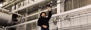Поддръжка и профилактика на пожароизвестителни системи