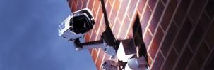 Видеонаблюдение и охранителни системи